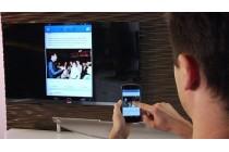 Tại sao điện thoại không bắt được sóng wifi tivi LG?