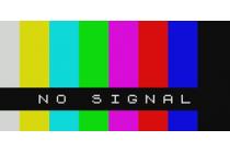 Khắc phục tivi LG không có tín hiệu