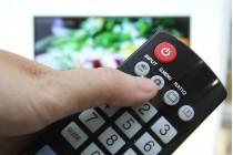 Hướng dẫn bật chế độ khóa an toàn trên tivi thông minh LG hệ điều hành WebOS