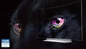 Tại sao tivi OLED lại có mức giá cao?55
